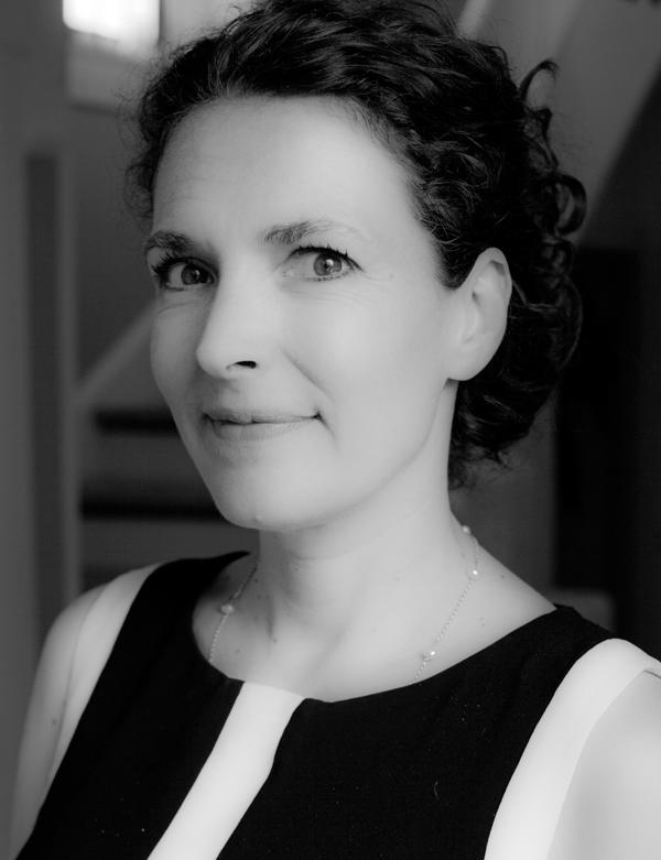 Hanne Kierstein